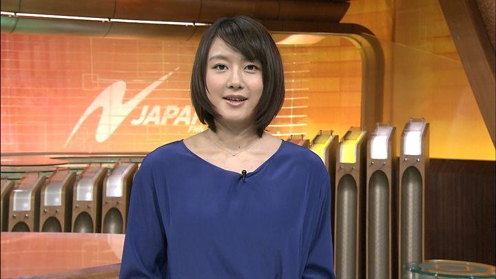 oshima20140131_17.jpg