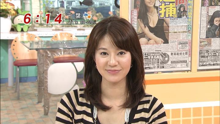 reiko20110209_02.jpg