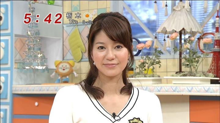 reiko20110222_02.jpg