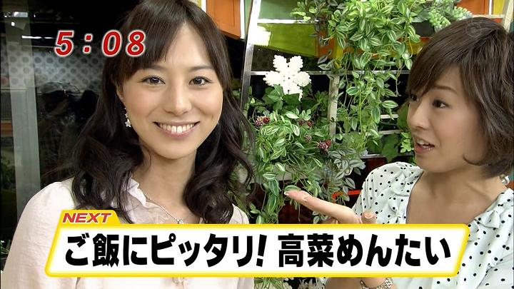 sara20110125_02.jpg