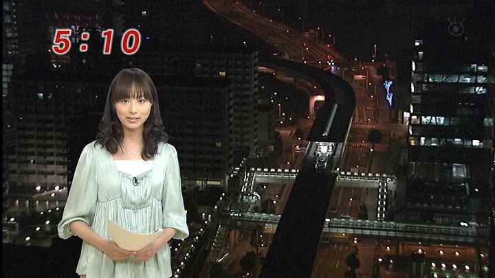 sara20110207_02.jpg