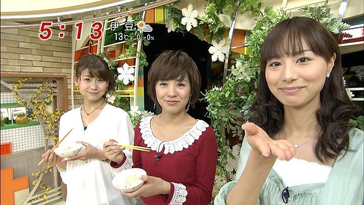 sara20110207_05.jpg