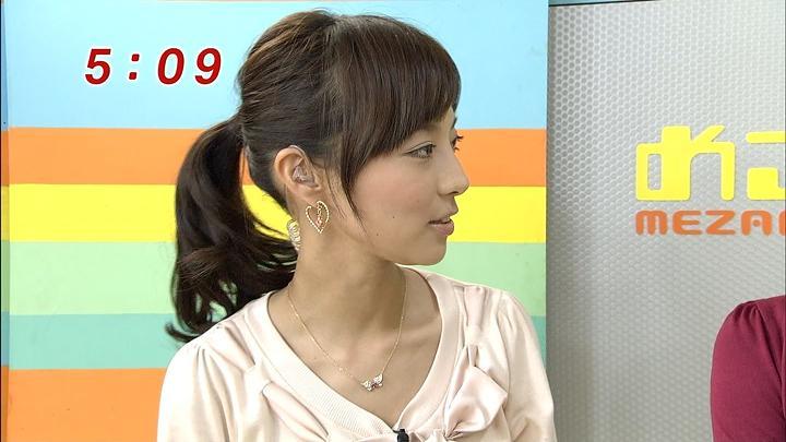sara20110216_02.jpg