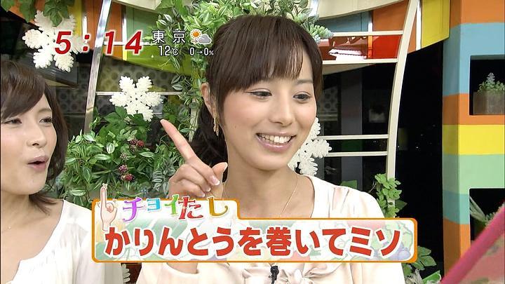 sara20110216_04.jpg
