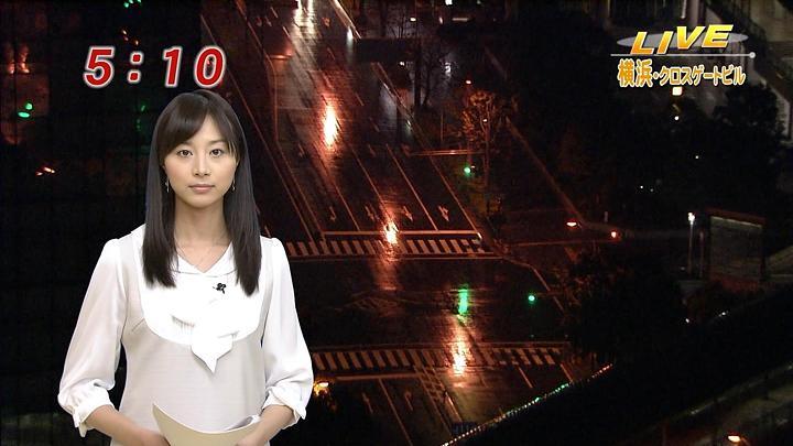 sara20110307_03.jpg