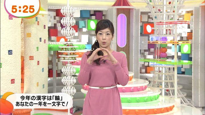 shono20131213_02.jpg