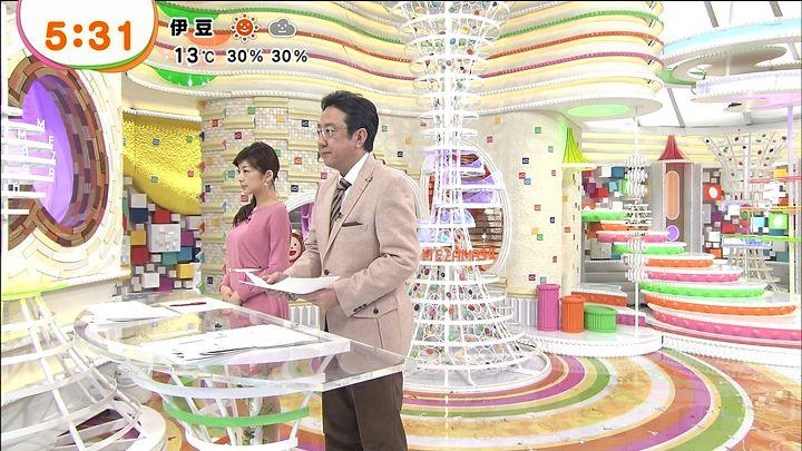 shono20131213_04.jpg