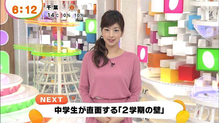 shono20131213_07.jpg