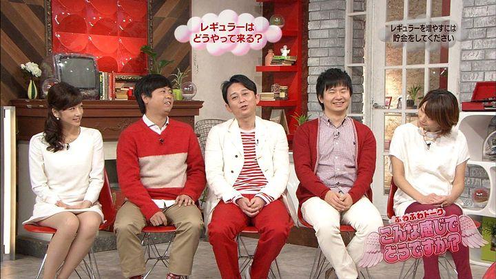 shono20131213_38.jpg