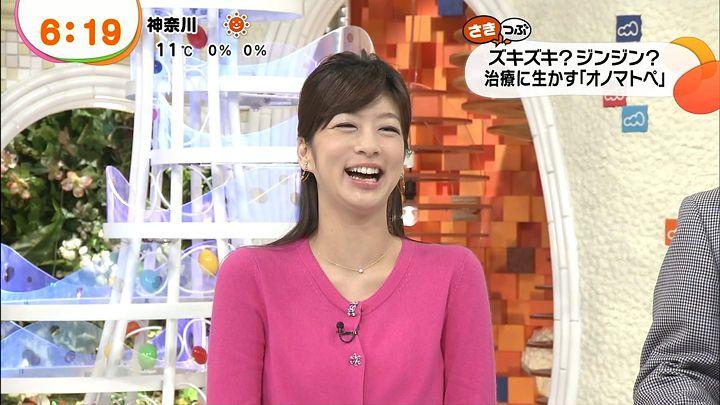 shono20131216_08.jpg