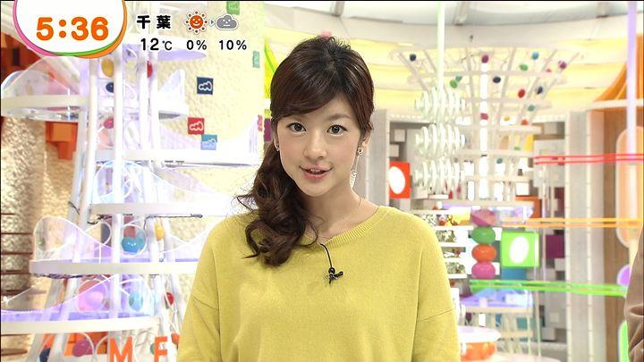 shono20131217_02.jpg