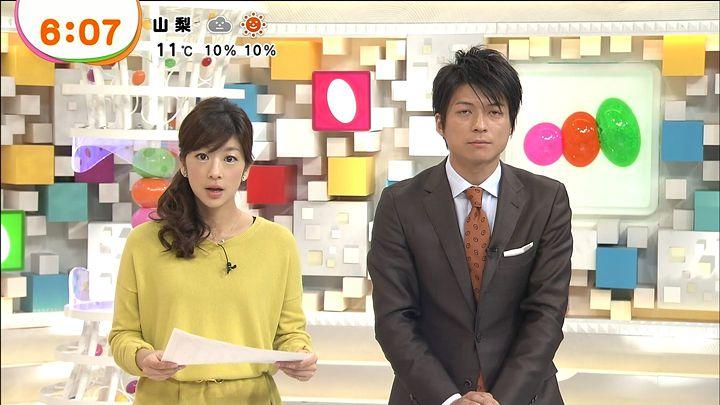 shono20131217_03.jpg