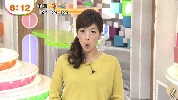 shono20131217_05.jpg