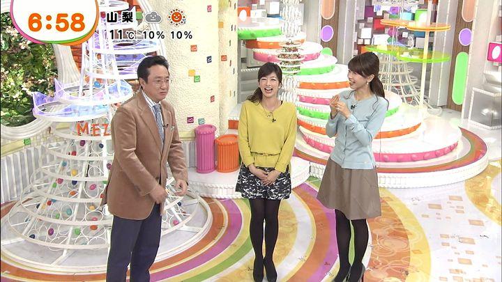 shono20131217_10.jpg