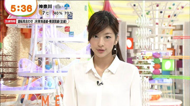 shono20131218_02.jpg
