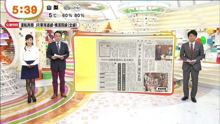 shono20131218_03.jpg
