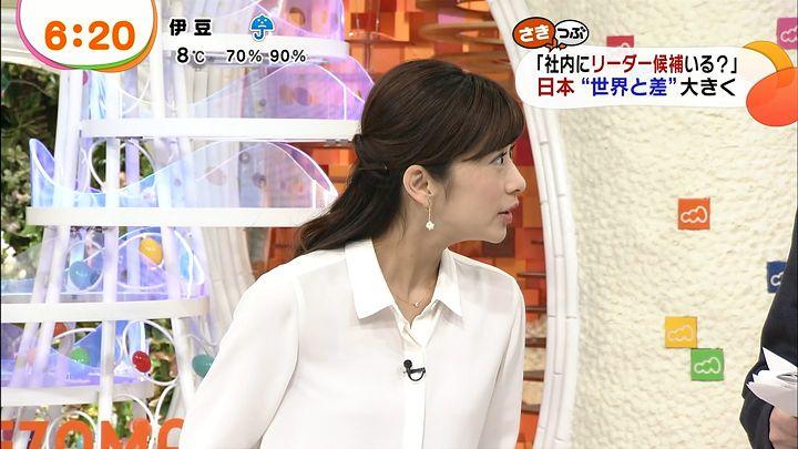 shono20131218_04.jpg
