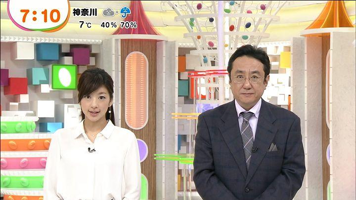 shono20131218_21.jpg
