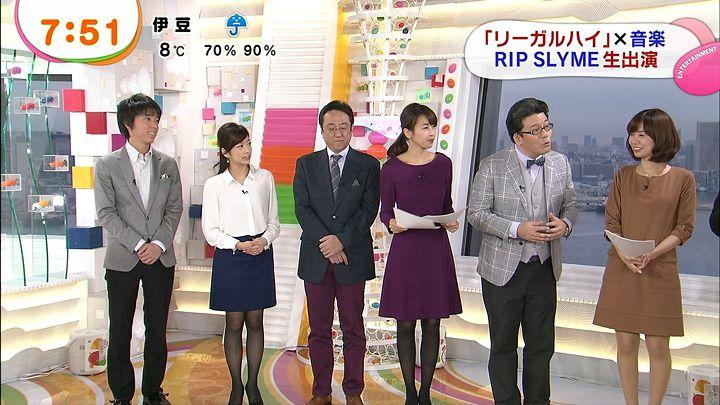 shono20131218_22.jpg