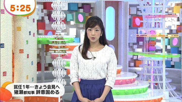 shono20131219_02.jpg
