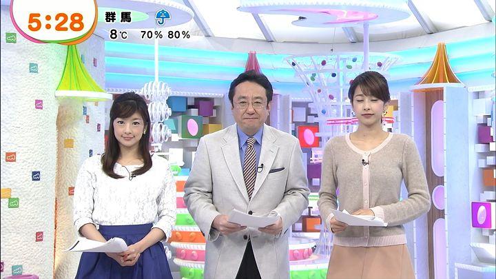 shono20131219_03.jpg