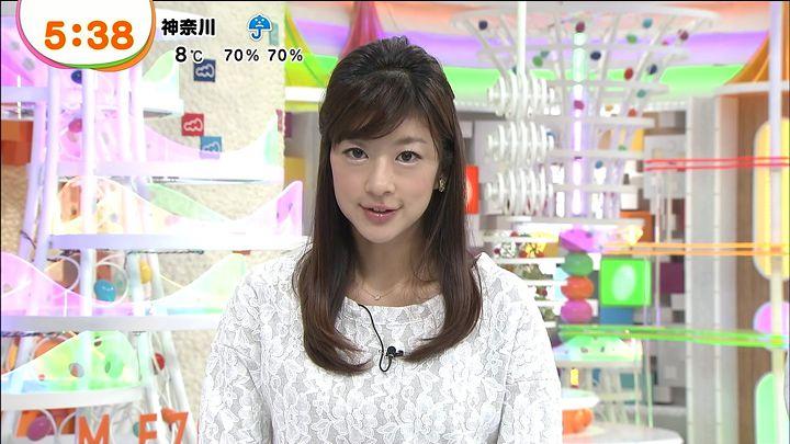 shono20131219_04.jpg