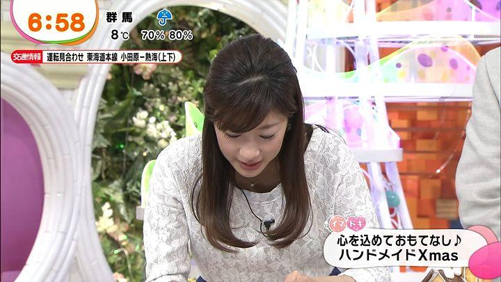 shono20131219_09.jpg