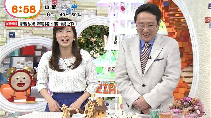 shono20131219_10.jpg