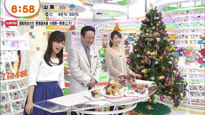 shono20131219_11.jpg