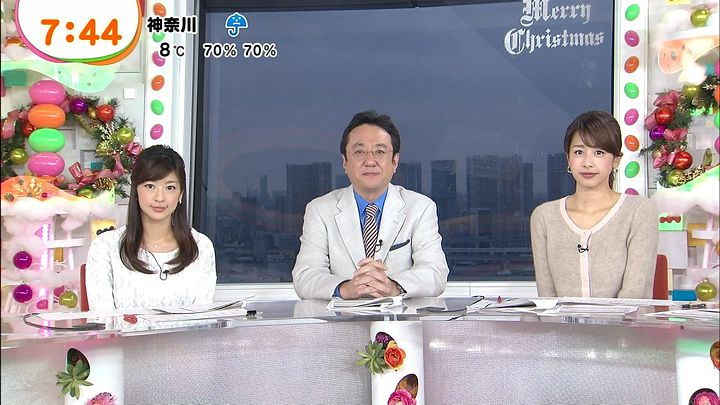 shono20131219_12.jpg