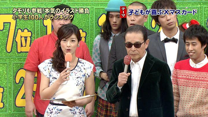 shono20131225_13.jpg