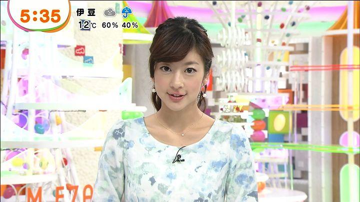 shono20131226_03.jpg