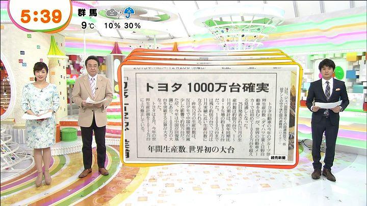 shono20131226_04.jpg