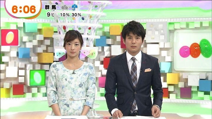 shono20131226_05.jpg