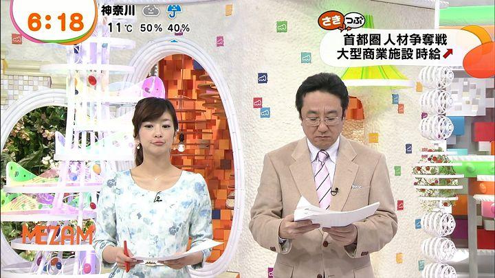 shono20131226_06.jpg