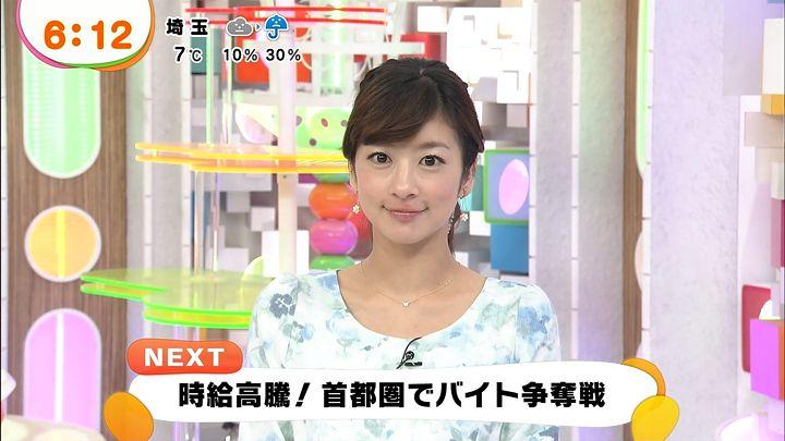 shono20131226_08.jpg