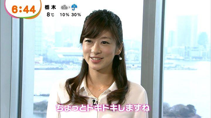 shono20131226_09.jpg