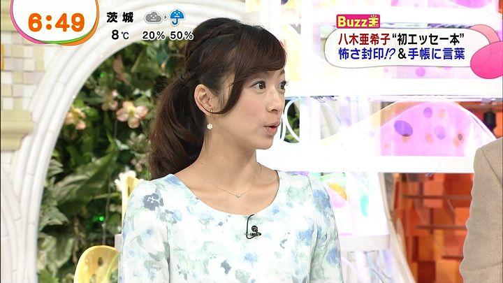 shono20131226_22.jpg