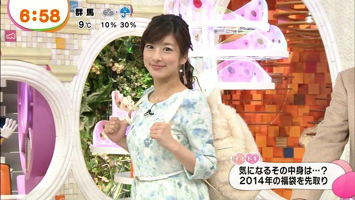 shono20131226_25.jpg