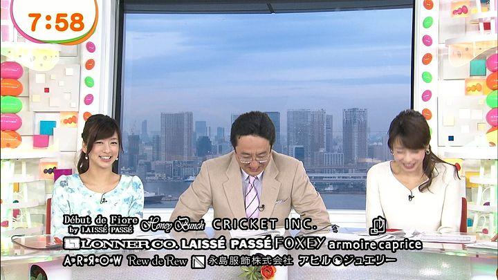 shono20131226_29.jpg