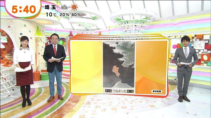 shono20131227_03.jpg