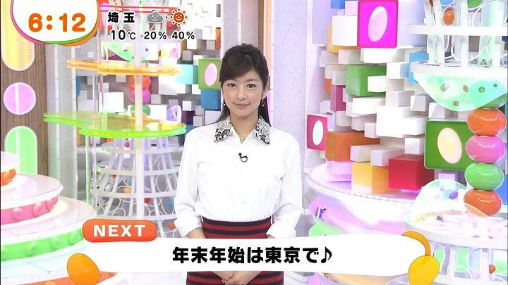 shono20131227_05.jpg