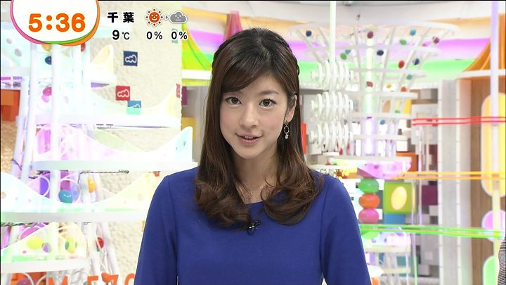shono20140107_02.jpg