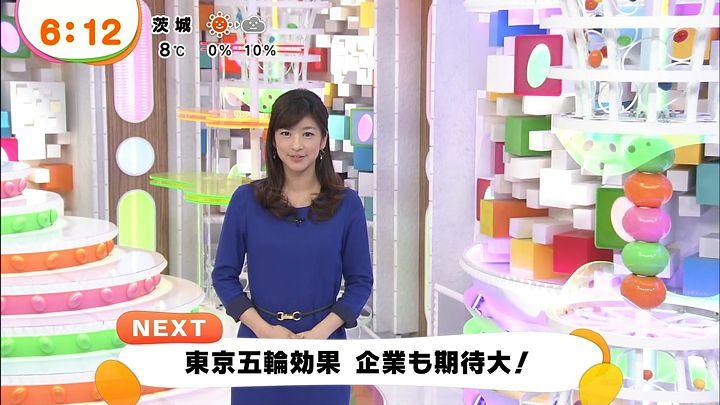 shono20140107_04.jpg