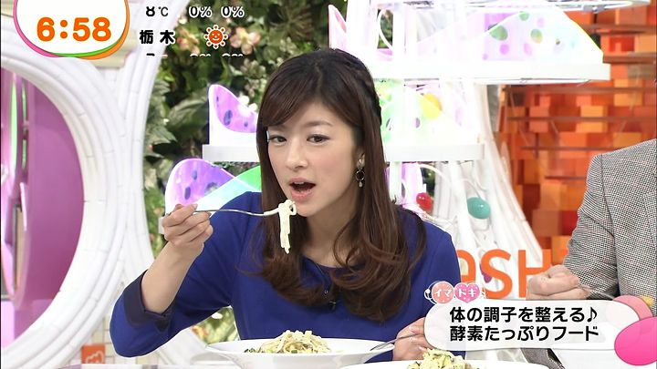 shono20140107_05.jpg