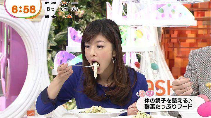 shono20140107_06.jpg