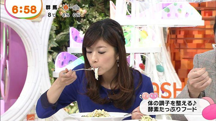 shono20140107_07.jpg