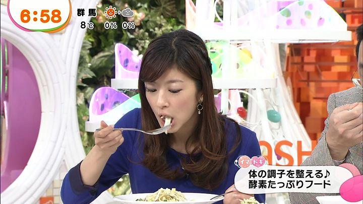 shono20140107_08.jpg