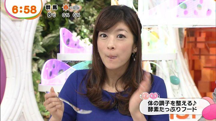 shono20140107_11.jpg