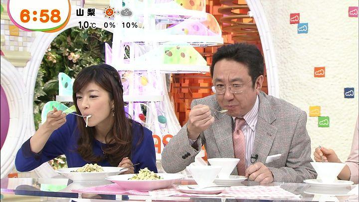shono20140107_12.jpg